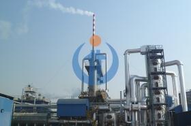 硫酸設備工程剛果金硫磺制酸及液體二氧化硫